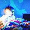 4 вида детских психических расстройств