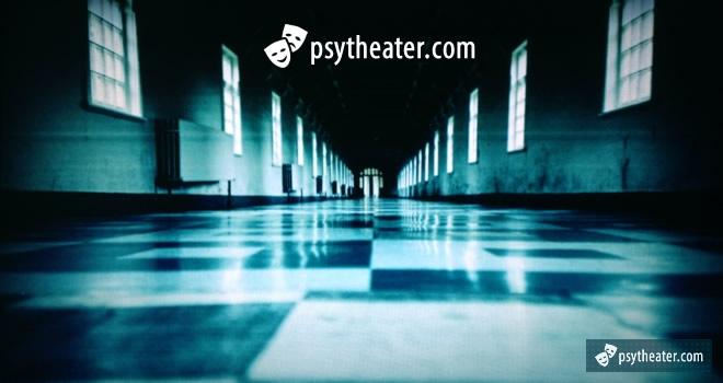 О сайте PsyTheater.com