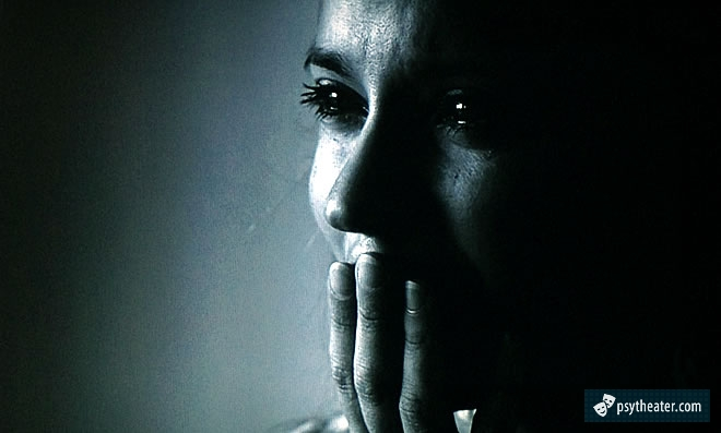 Абулия как психическое расстройство