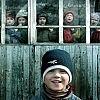 Адаптация подростка в детском доме