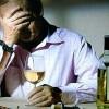 Алкоголизм – что нужно знать?
