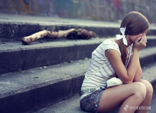 Атипичные антипсихотики в лечении ПТСР