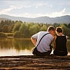 Без понимания партнера невозможны гармоничные отношения