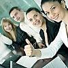 Цели компании формируют организационную культуру