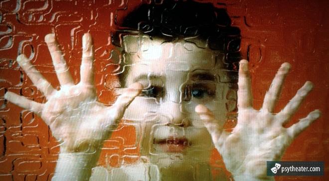 Чего дети не могут сказать своим родителям?