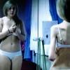 Что такое анорексия?
