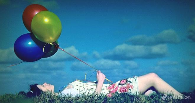 Что такое душевное счастье?