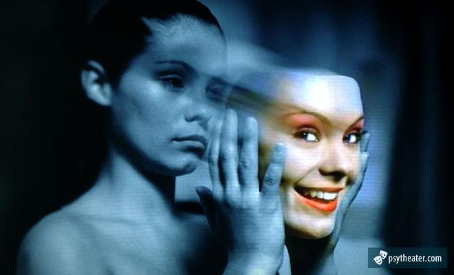 Что такое маниакально-депрессивный психоз?