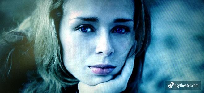 Циклотимия - психическое расстройство