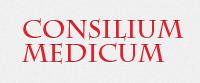 Информационный ресурс «Consilium Medicum»