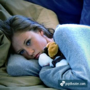 Депрессия и пути выхода из нее