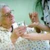 Диагноз сосудистая деменция