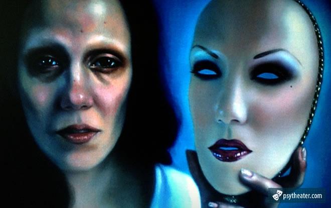 Дисфория и ее проявления