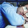 Для усвоения информации нужно поспать
