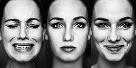 emocii-drugih-ludey-2