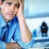 Эмоциональное выгорание приводит к депрессии