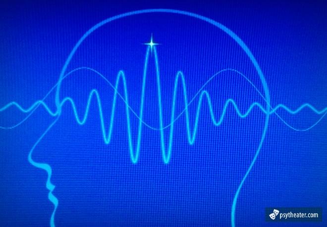 Эпилепсия – общие сведения