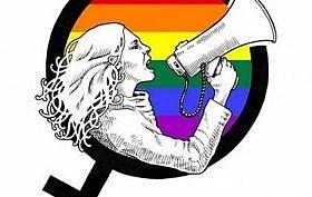борьба с гомофобией
