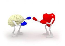 Интеллектуализация в психологии