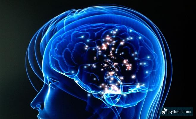 Истинные причины смерти эпилептиков