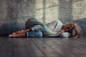 Как бороться и победить депрессию