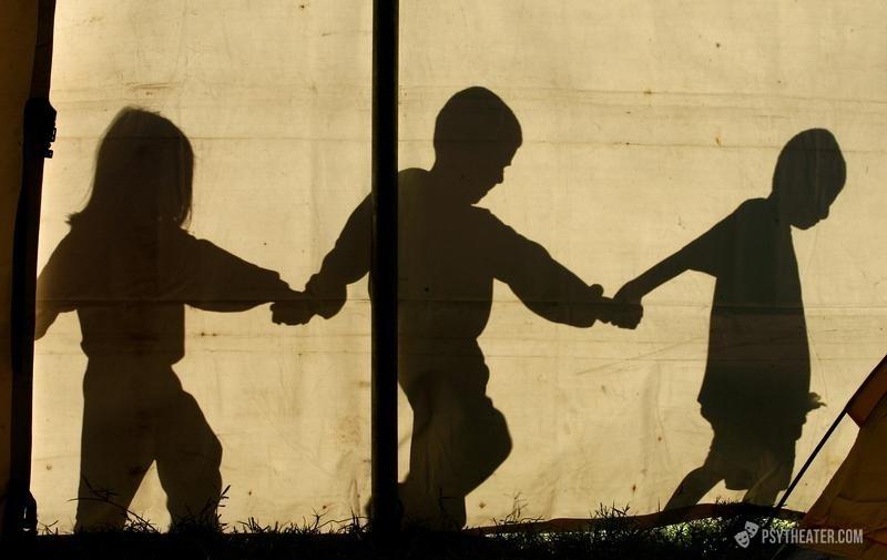 Как бороться с детским суицидом