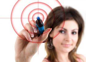 Как достичь цели легко и быстро