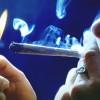 Как курение влияет на память человека?