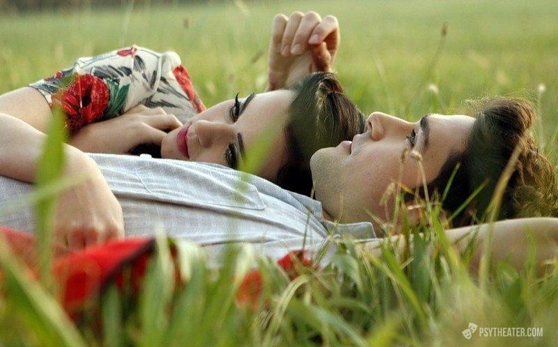 как найти любовь всей жизни