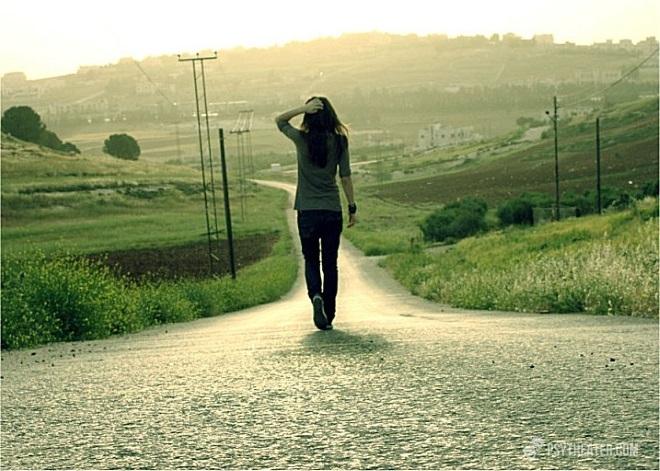 Как не потерять смысла жизни после достижения всех целей?