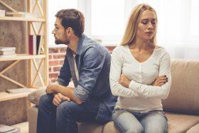 Как общаться с мужчинами правильно