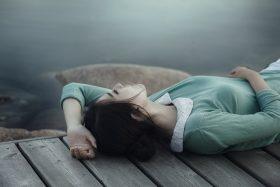 Как пережить смерть близкого человека