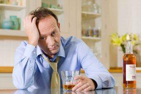 победить депрессию и стресс