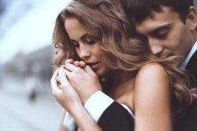 любишь ли ты человека или это привязанность