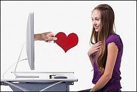 Как начать переписку с девушкой 3 правила и 7 лучших фраз для знакомства