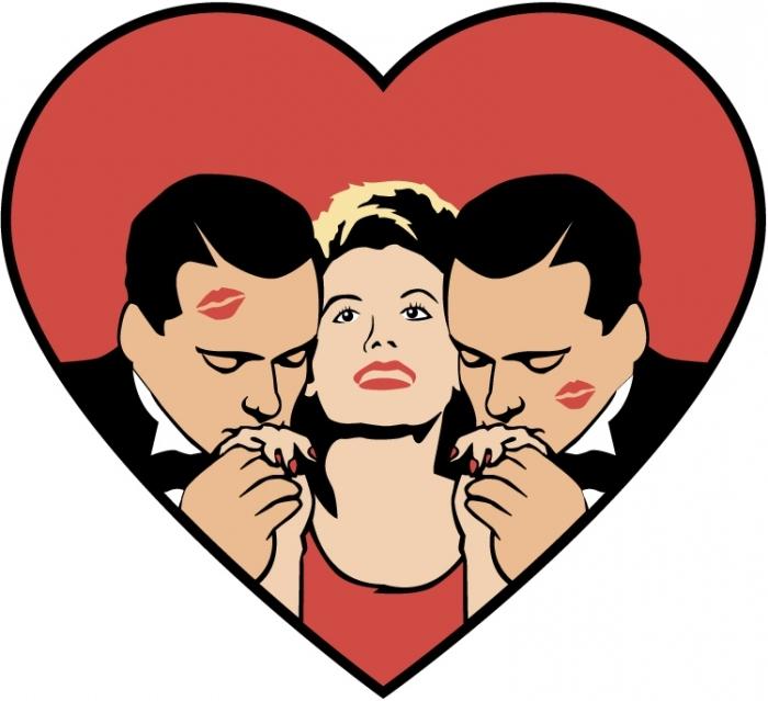 Как простить измену жены
