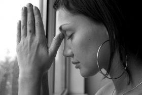 Как простить себя