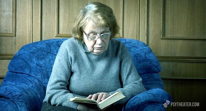 Как сохранить зрение при рассеянном склерозе?
