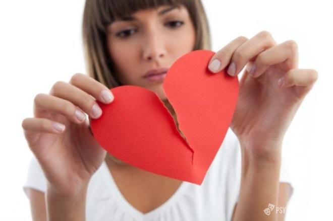 Как сообщить родителям о разрыве отношений?