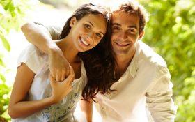 Как стать счастливой и любимой женщиной