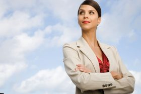 Как стать смелее, решительнее, увереннее в себе