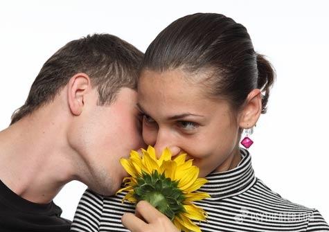 Как стать желанной и любимой для мужчины