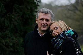выйти замуж после 40