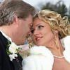 выйти замуж после 30