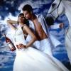 Как женщине выбрать партнера для брака?