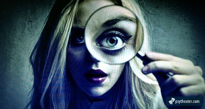 Какие основные признаки шизофрении у женщин?