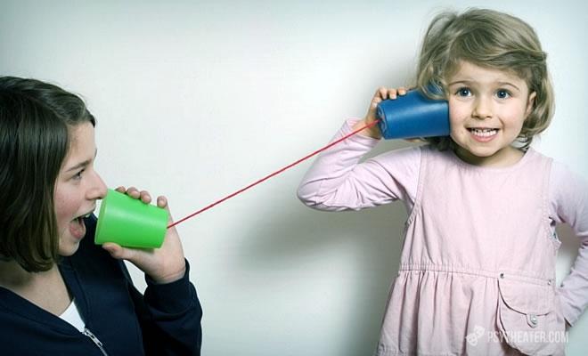 Когнитивный стиль у детей с задержкой развития