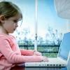 Компьютерная зависимость у маленьких детей
