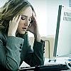 Коротко о стрессе