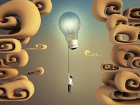Креативность – понятие, развитие